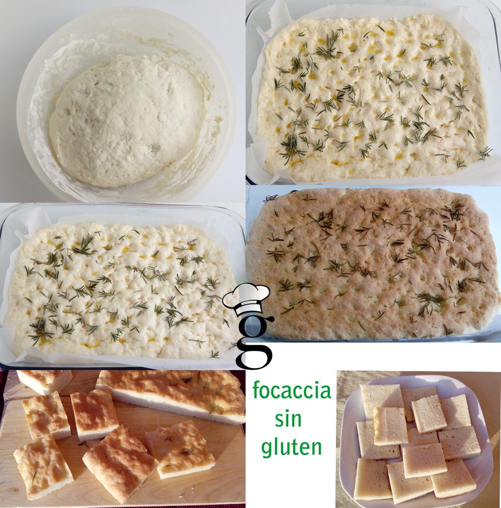 focaccia_segona_glutoniana2
