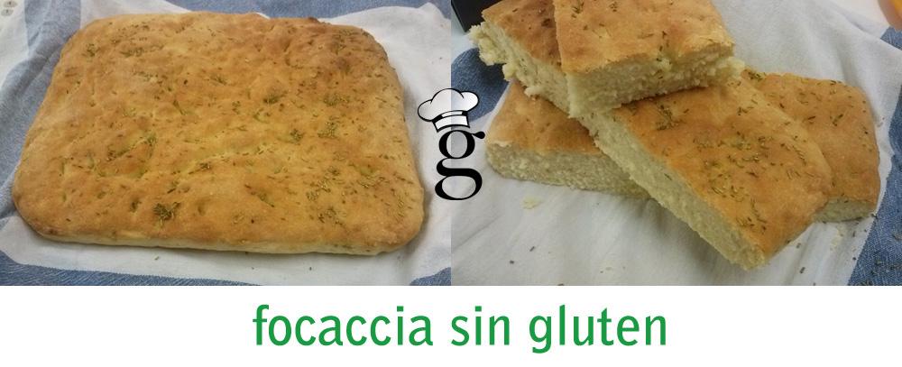 focaccia_singluten_cursobcn_glutoniana1