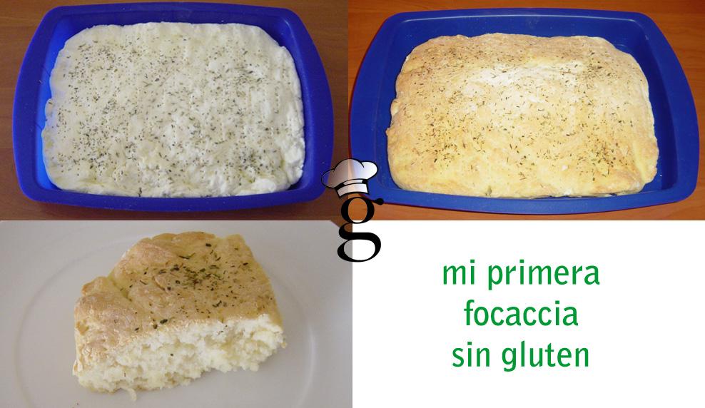 primera_focaccia_glutoniana