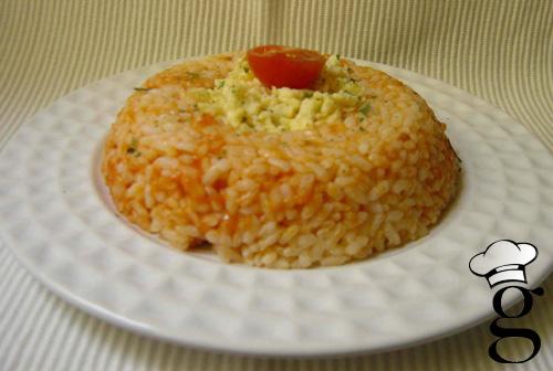 corona_arroz_huevos_glutoniana_1