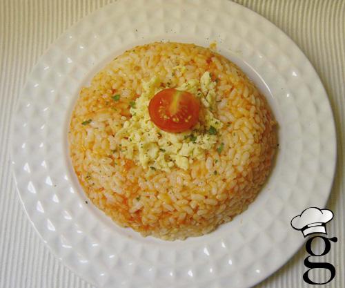 corona_arroz_huevos_glutoniana_2