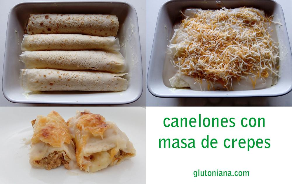 canelones_03012015