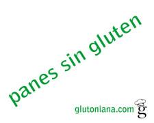 panes_singluten_glutoniana