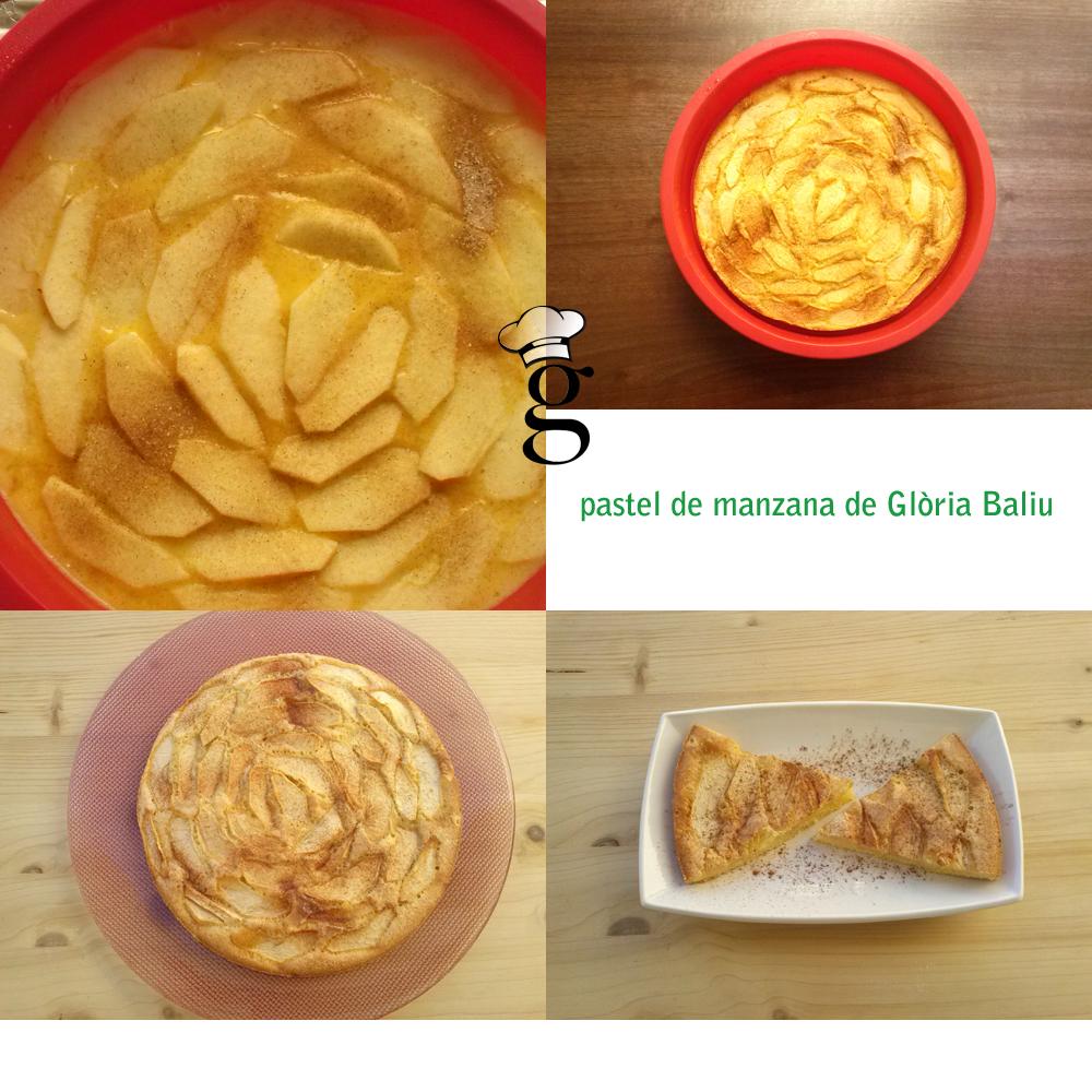 pastel_rapido_manzana_gloriabaliu_glutoniana2