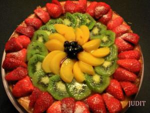 pastel_quesitos_fruita_judit