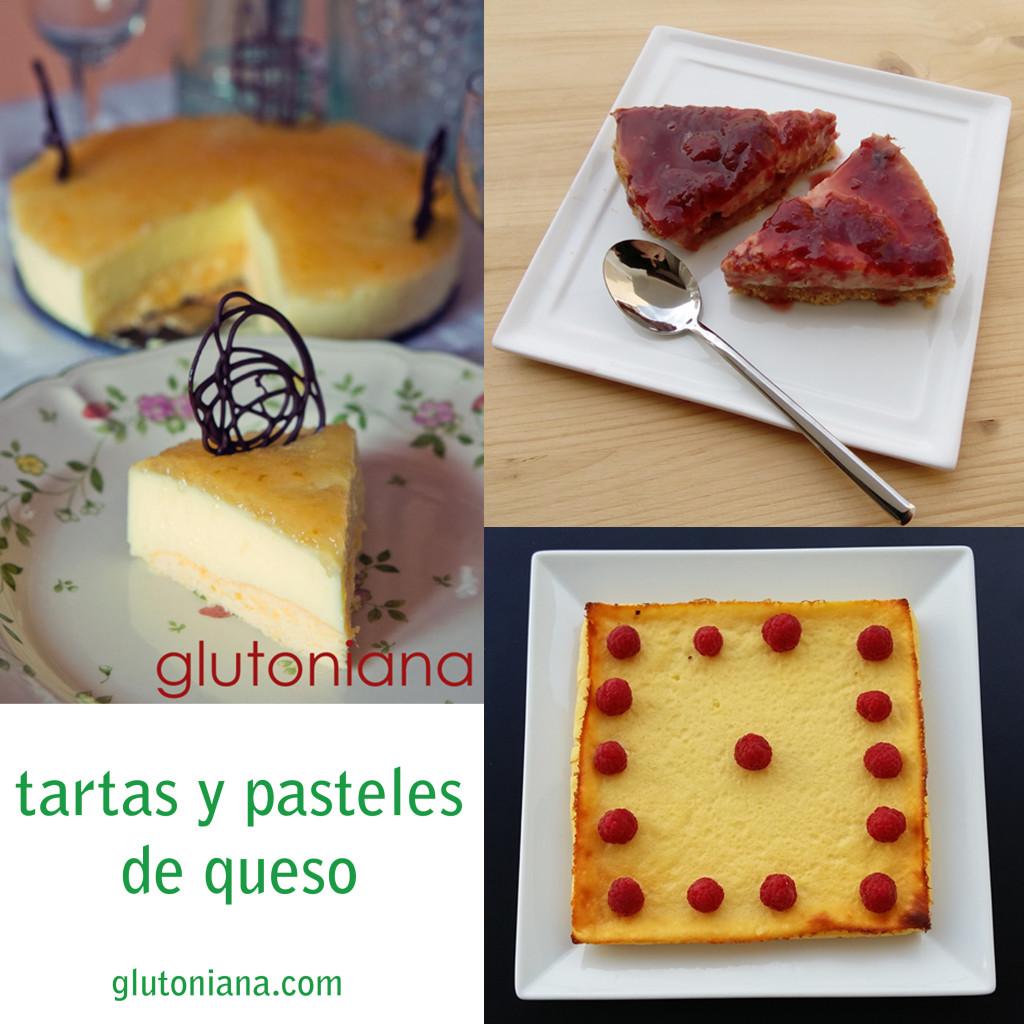 tartas_pasteles_queso_glutoniana_portada