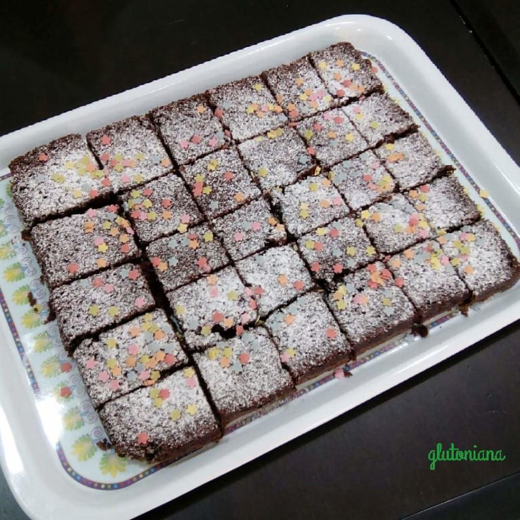 susan chocolate cake sin gluten glutoniana