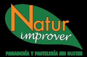 logo_natur_panpas