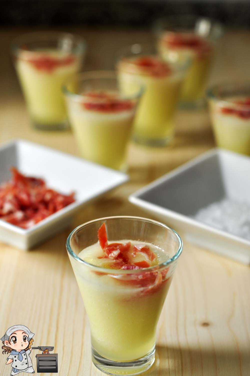 chupitos_melon_jamon_1
