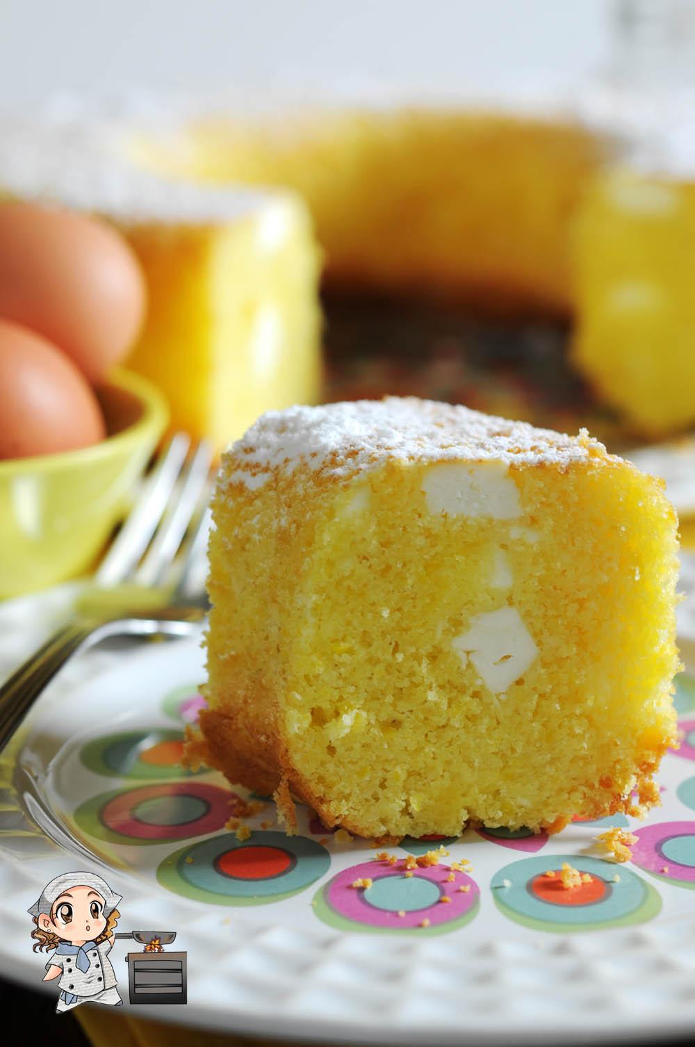 10 recetas infalibles para aprovechar las claras de huevo - Trucos limpieza casa ...