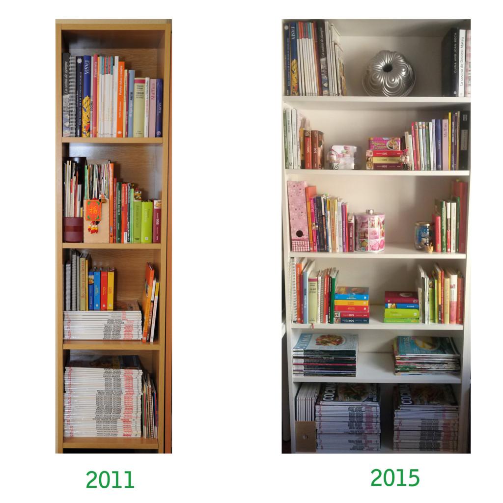 libros-cocina_2011_2015_glutoniana
