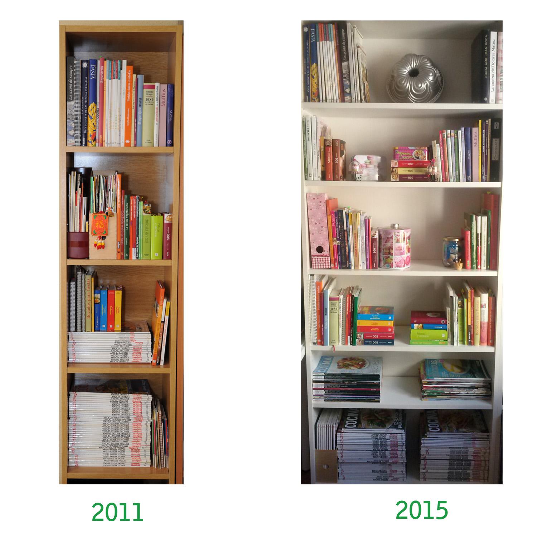 Las recetas de glutoniana de libros y revistas de cocina - Libros de cocina ...