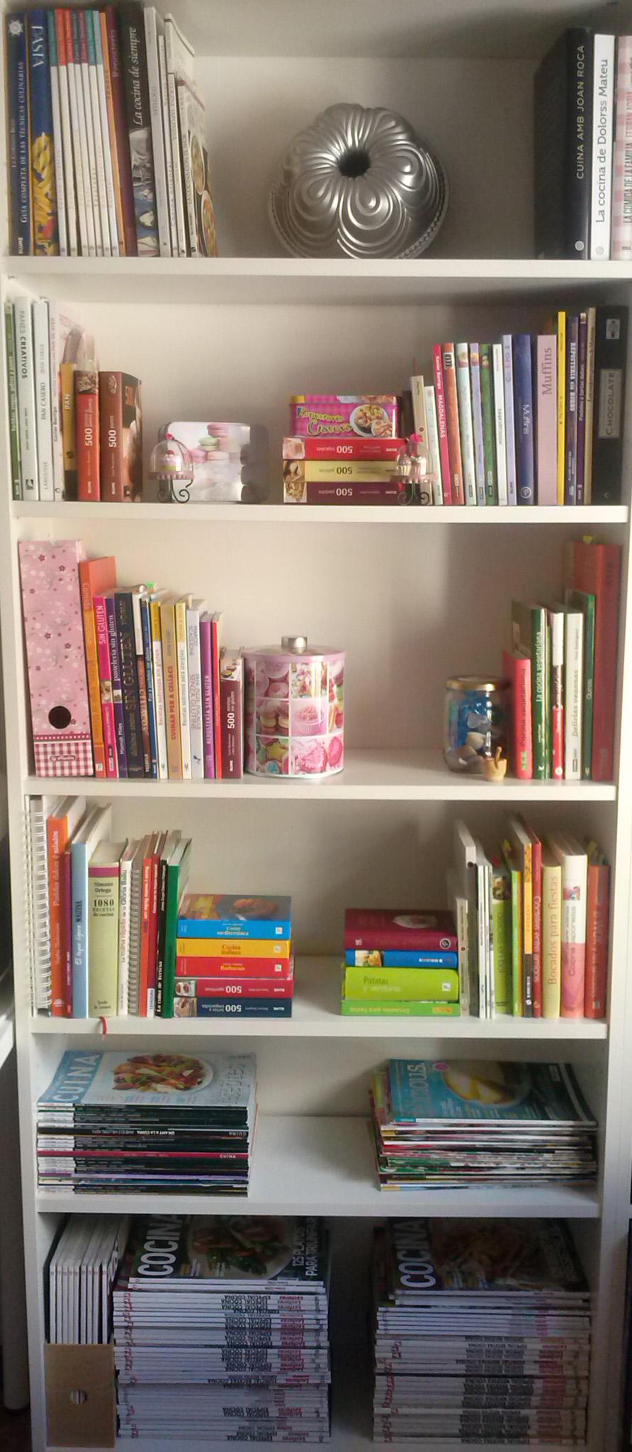 libros-cocina_2015_glutoniana