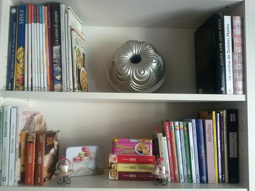 libros_cocina_glutoniana_1