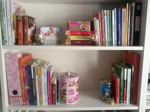 libros_cocina_glutoniana_2