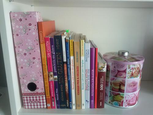 libros_cocina_singluten_glutoniana