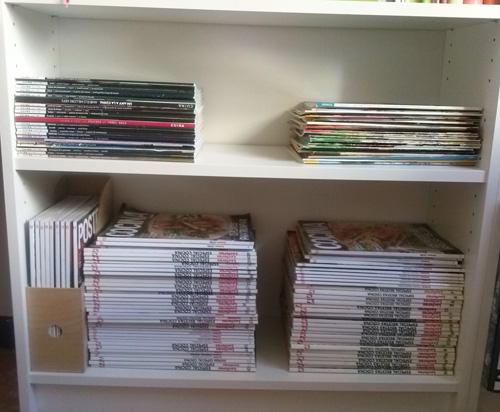 revistas_cocina_glutoniana