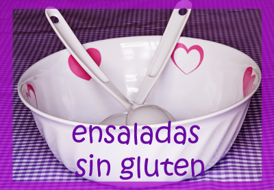 ensaladas_sin_gluten