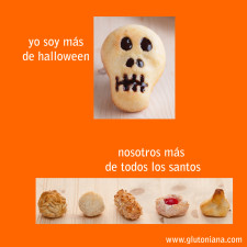 halloween_todos_los_santos