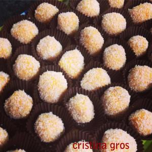 bolitas_coco_cristina_gros