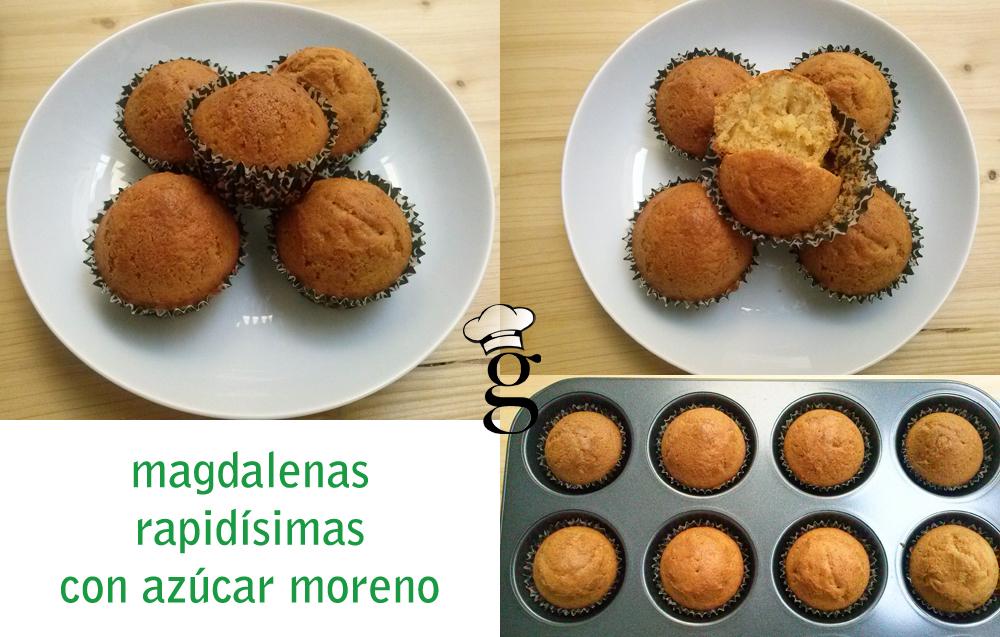 magdalenas_rapidisimas_azucar_moreno_glutoniana