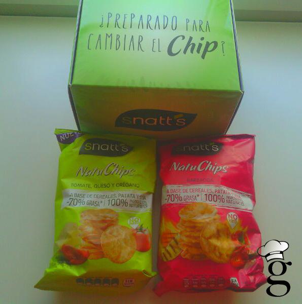 natu_chips_grefusa