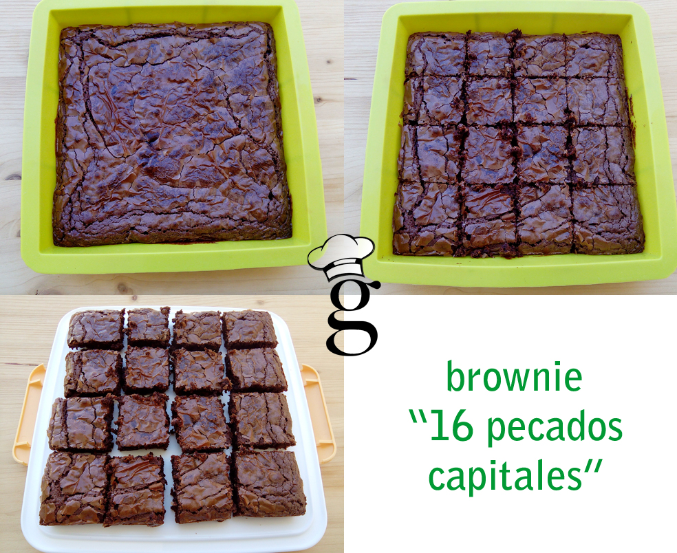 brownie_16pecadoscapitales_glutoniana2