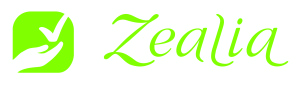 logo zealia HI-RES