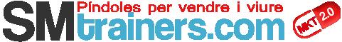 logo_smtrainer_481x59