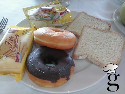 almuerzo_marina_dor_glutoniana