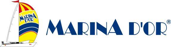 logo-marinador