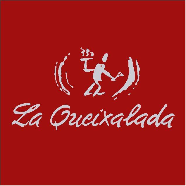 logo_la_queixalada