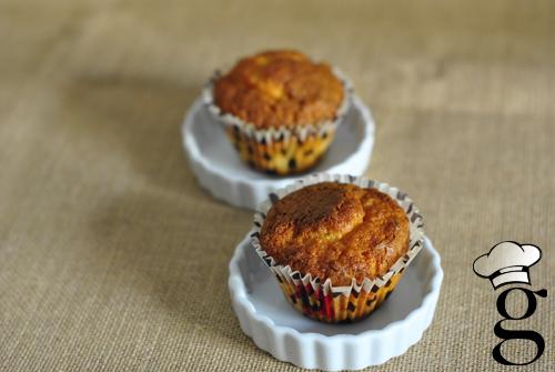 muffins_platano_zealia_1_g