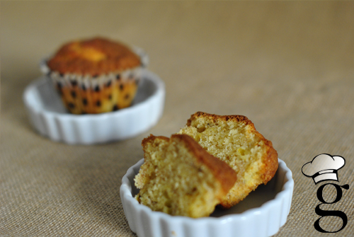 muffins_platano_zealia_2_g