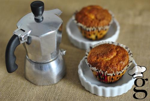 muffins_platano_zealia_3_g