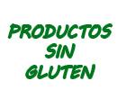 productos_sin_gluten