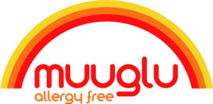 Logo Muuglu alta calidad