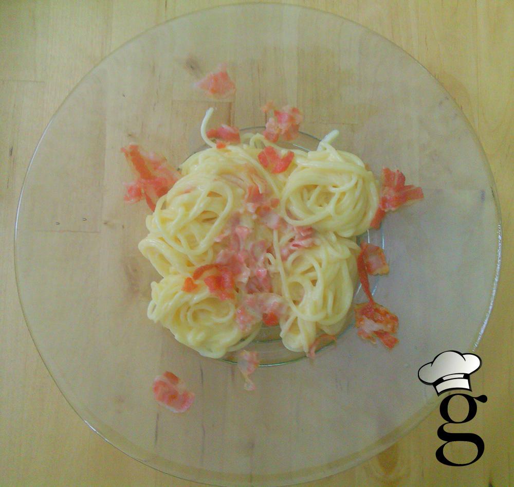 espaguetis_carbonara_beli_beli_b
