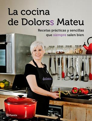 la_cocina_de_dolorss_mateu