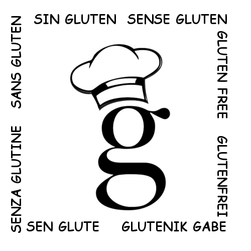 logo_original_glutoniana_freegluten