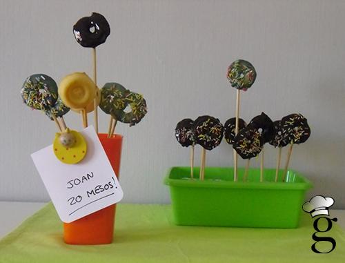 cake_pops_rosquillitas_1_b