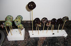 cake_pops_rosquillitas_2_b