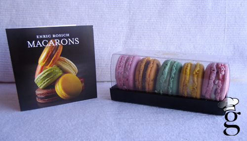 macarons_enric_rosich copy