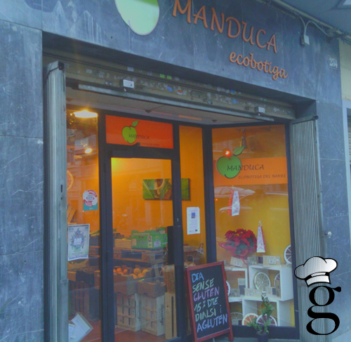 manduca_bcn copy