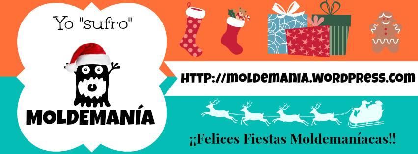 moldemania_logo_nadal