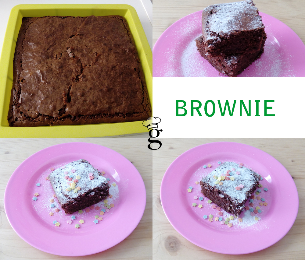 brownie_chocolate_estefania_glutoniana2