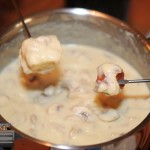 fondue_italiana_2