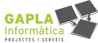 Gapla Informática