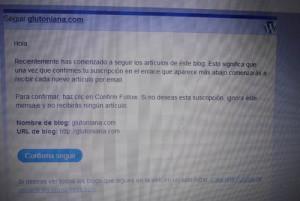 mail_seguir_blog
