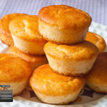 muffins_dulces_queso_2
